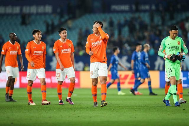 英足总杯提示:斯旺西持续9个客场赛事斩获进球_穆萨·索乌