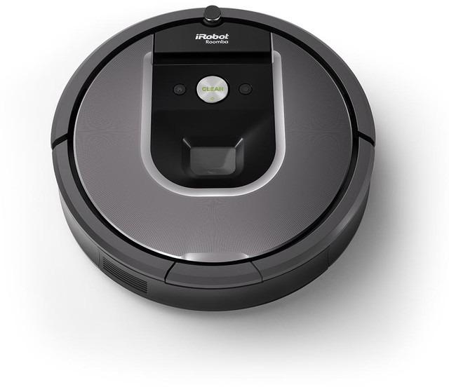 扫地机器人能效标识办理的办法
