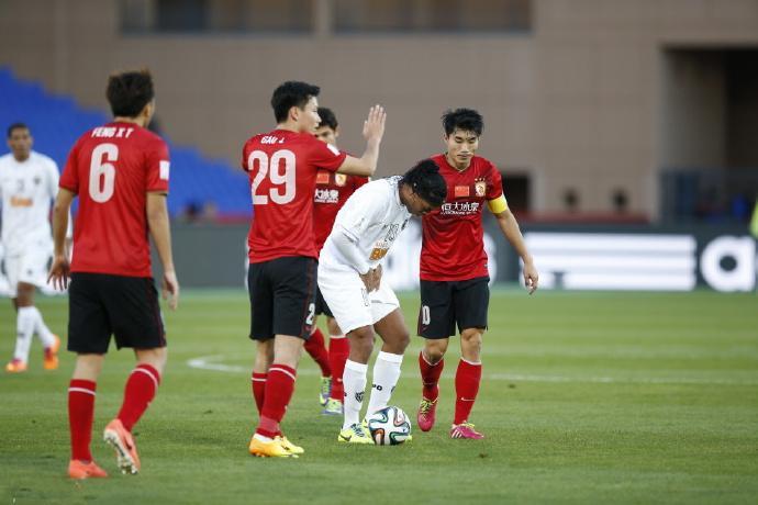 西班牙人主帅大赞武磊:进球提升了士气 带来了胜