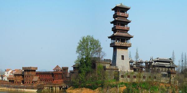 咸宁市gdp_古战场咸宁与港城秦皇岛的2019年GDP出炉,两大城市你更看好谁?