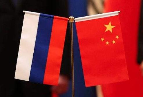 俄专家:俄中两国有能力共同抵御西方发动的信息战