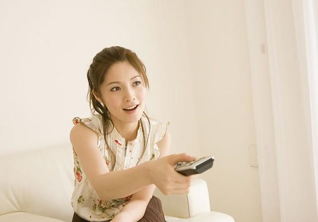 http://www.zgcg360.com/shumaguangdian/563861.html