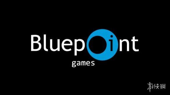 蓝点工作室将继续与索尼合作 为PS5开发更多游戏