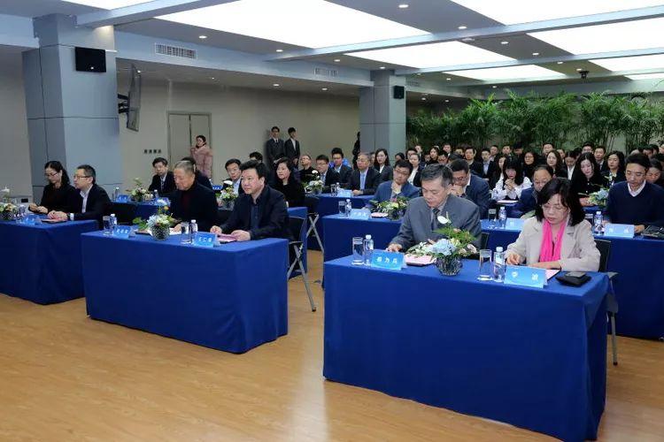 河南广播电视台与建业集团开启战略合作