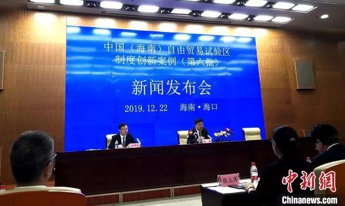http://www.gyw007.com/kejiguancha/457373.html