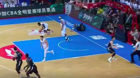 奥运资历赛中国男排3⑴卡塔尔 决赛与伊朗争门票