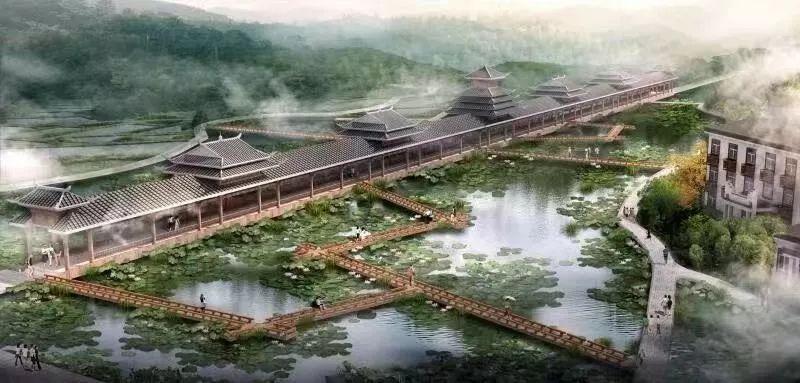 三江县有多少人口_三江入海口玉带滩