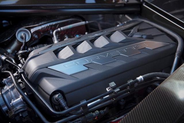 5+ 2+三个1,2020沃德十佳发动机公布,竟成6缸机的狂欢?