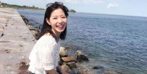 17岁放弃清华北大,20岁怀孕考上哈佛:她的开挂人生,可以复制!