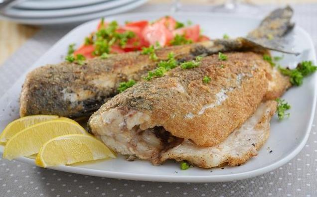 """3种鱼含甲醛、重金属""""超标"""",劝你忌口,别让它出现在饭桌上了"""