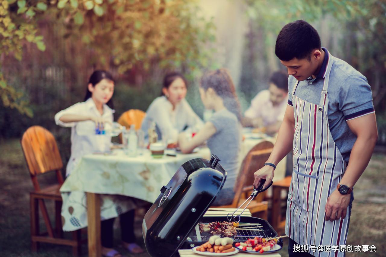 一个炒菜的习惯,可能正悄悄升高你全家人的血压,别让中风找上你