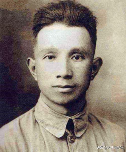 粟裕晚年高度评价自己此战:没有这一次胜利,我去不了天目山