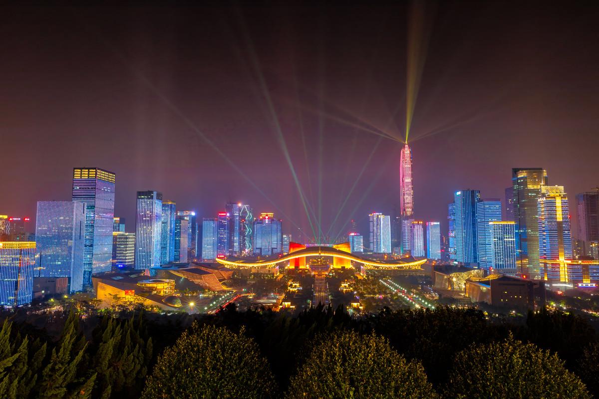江苏gdp不敢超广东原因_去除省会的GDP,广东还能卫冕全国第一吗?江苏可能不同意了
