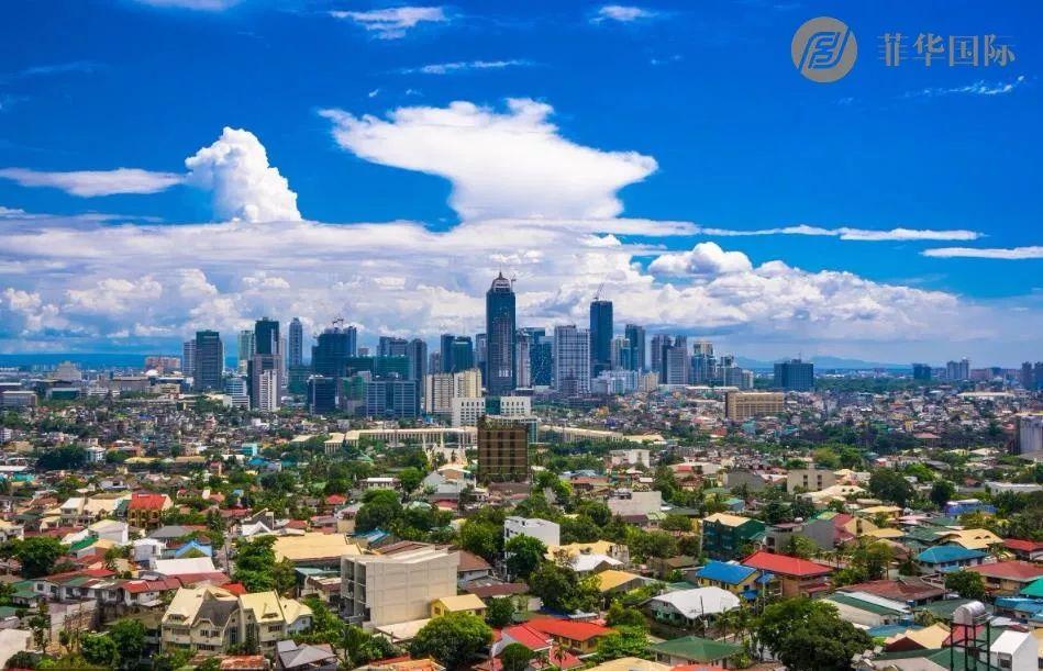 菲律宾gdp 2020_1998年菲律宾gdp