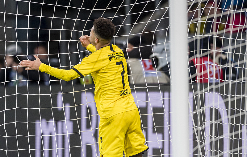 足总杯提示:米尔沃尔本赛季主场从未被敌手零封