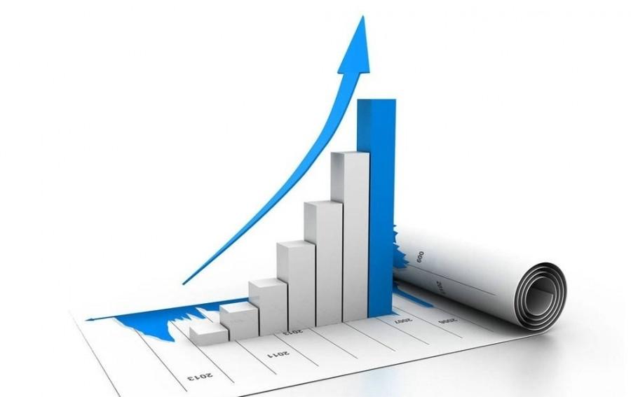 电商运营二类电商 �每日问六个运营问题提高账户优化效率