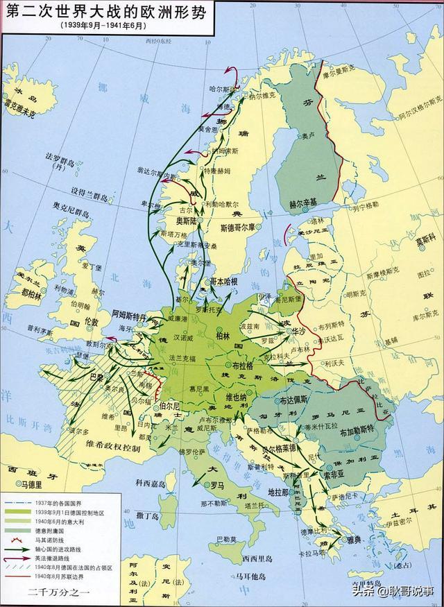 德国人口面积_表情 有人说,德国面积和人口相当于我国一个省,那这个省排名第