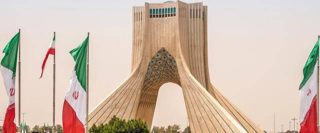 伊朗用人民币替代美元,13国宣布运黄金后,去美元化进程或面临倒退