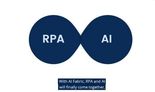 RPA行业未来发展十大趋势