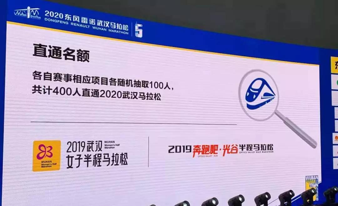 许昕/刘诗雯演经典大逆转 总决赛混双加冕