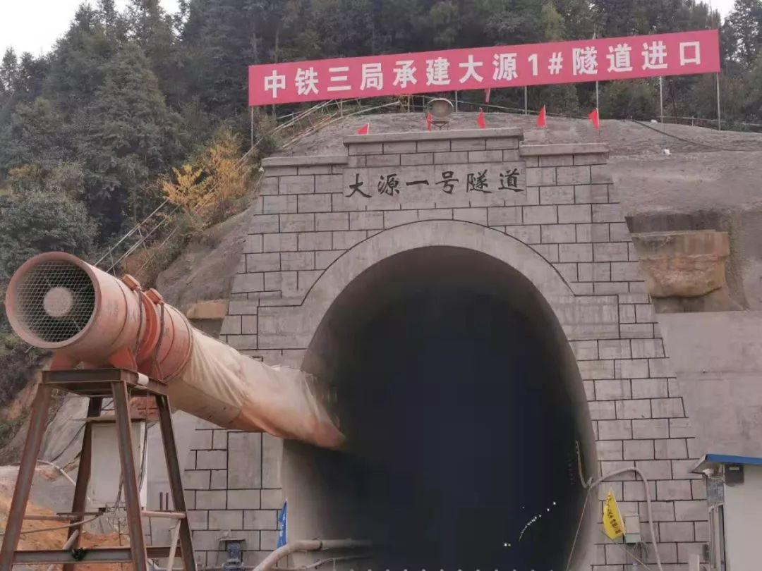 宁化县石壁长林皮鞋店 地址|档案_顺企网