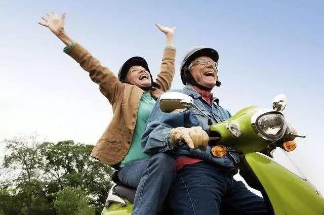 延迟退休,为什么会造成80后恐慌?