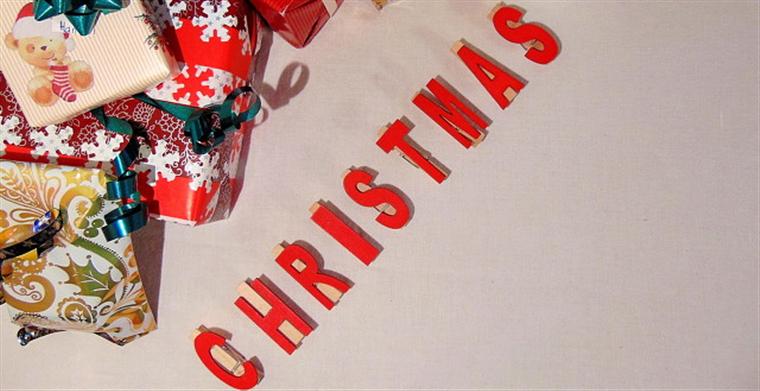 """穿越火线军用指虎5招教你吸引圣诞节购物""""拖延"""