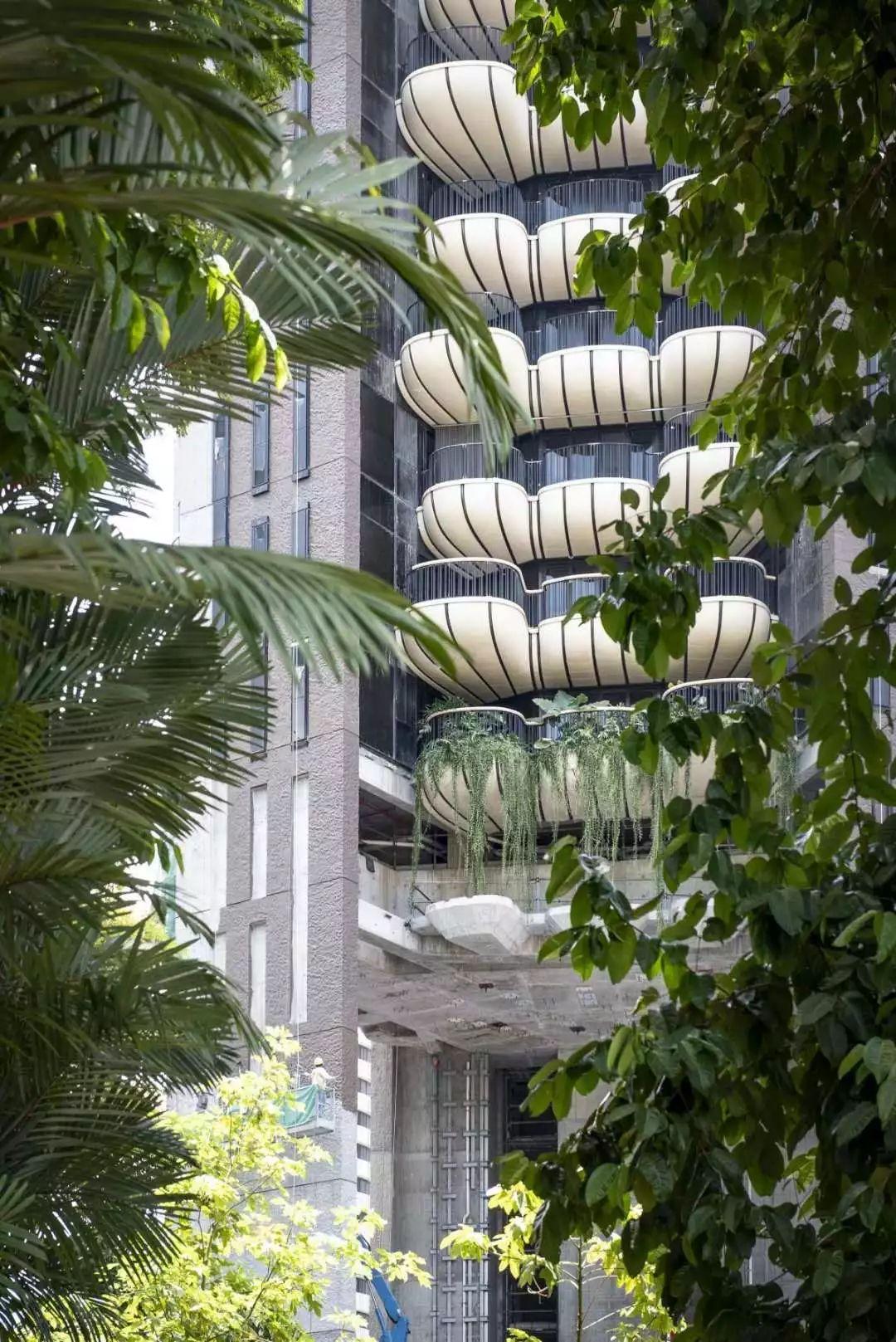 新加坡御苑,六安十大小区,六安中学,大润... -六安裕安区房屋出售