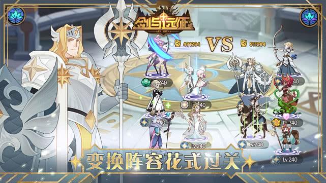 http://www.reviewcode.cn/jiagousheji/115966.html