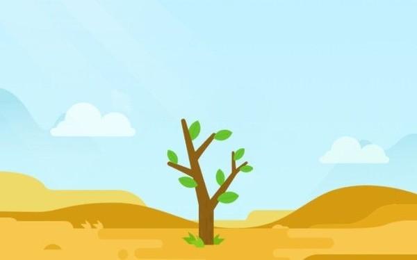 一吨西兰花支付宝免费送 赶快去蚂蚁森林疯狂浇水