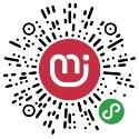 红蜜:商务伴宴O2O演艺服务平台