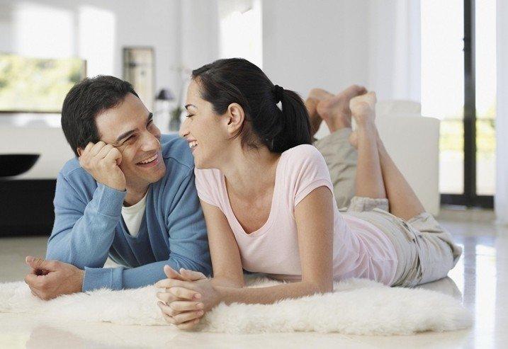 原创唐一菲为何走不出来:丈夫的格局,是治愈婚姻的一剂良药