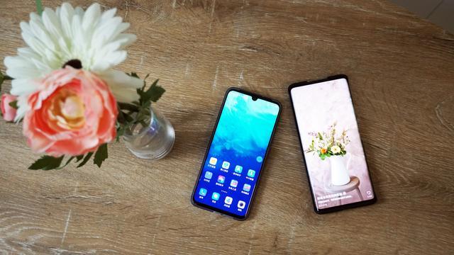 2019年中国智能手机用户大调查结果发布 华为、小米等获奖