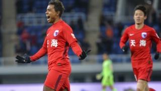 英超第9轮:利物浦2-1西布朗_EFSTATHIOS阿洛内夫蒂斯