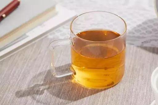 喜欢在哪喝茶,与性格有关