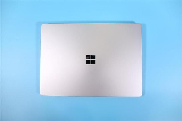 AMD首款万元本!15寸微软Surface Laptop 3评测:独家定制锐龙5 3580U