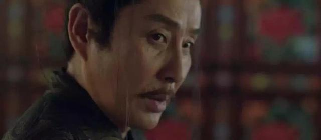 """国产最佳古装""""爽剧"""",《庆余年》点燃年末影视剧市场"""
