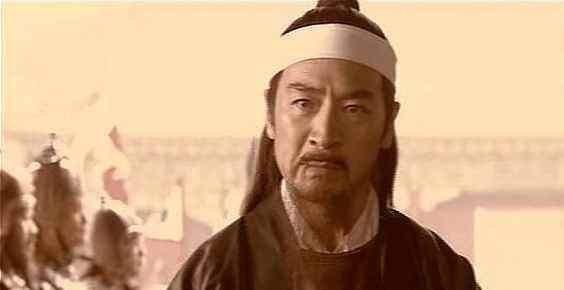 明朝晚年第一名臣,张居正究竟做错什么呢?为什么被清算?