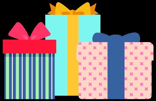 圣诞宠爱季丨选最爱的内衣,开启圣诞梦幻色彩!