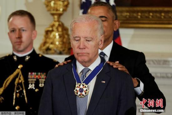 嘲笑拜登口吃引众怒 前白宫发言人桑德斯急道歉