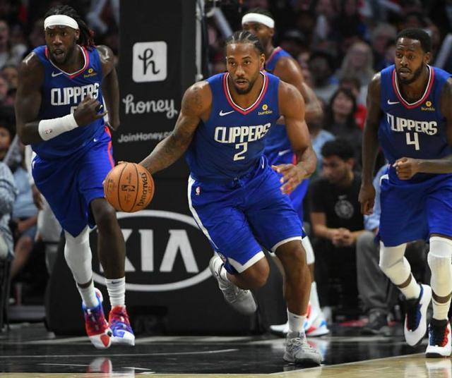 NBA10大冷知识:除了奢侈线还有穷鬼线,知道7个是资深球迷