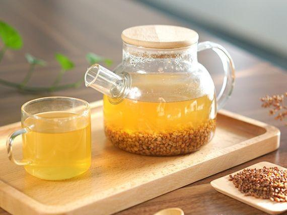 原创冬至后的27天,一年中最好的进补时机,多喝四种茶保健康