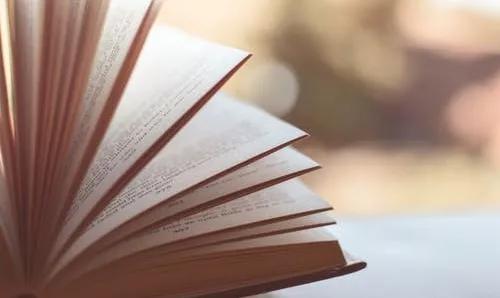 """原创央视名嘴""""黄金90秒""""惊艳全场:饱读诗书的人,一开口就赢了"""