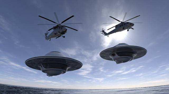 2010杭州萧山机场 ufo事件图片