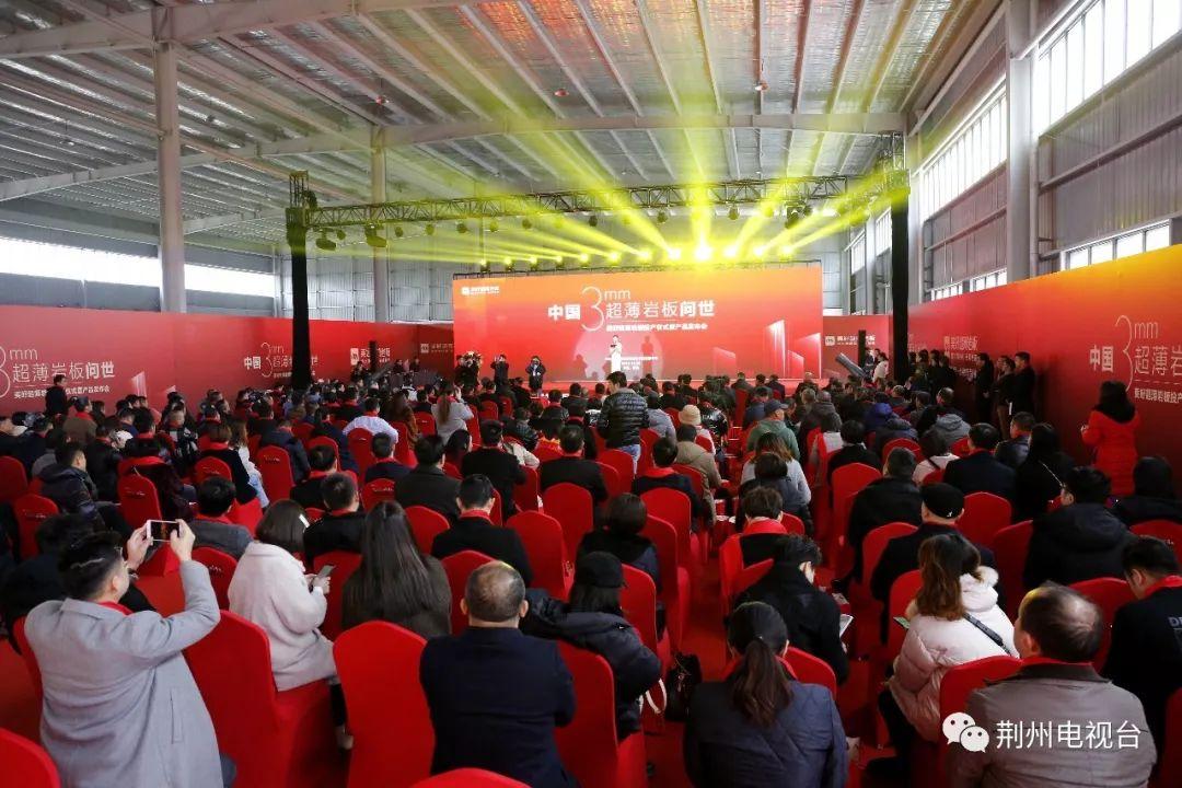 http://www.gyw007.com/yulexiuxian/457360.html
