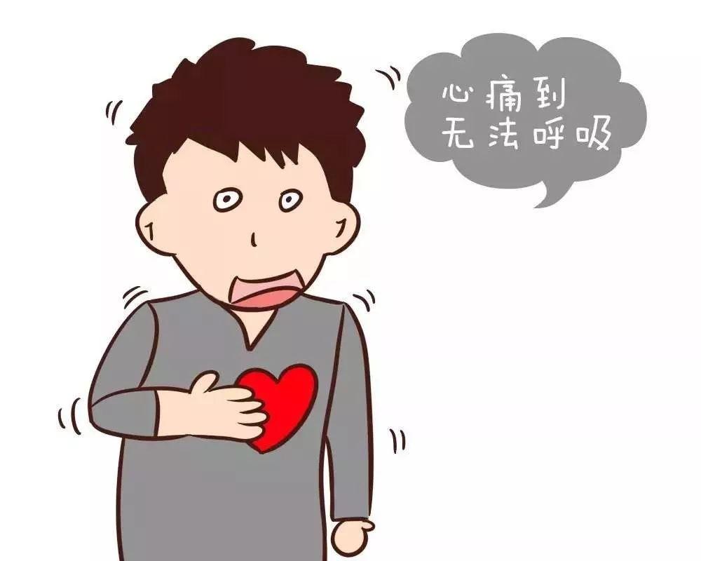 心肌炎诊断证明图片