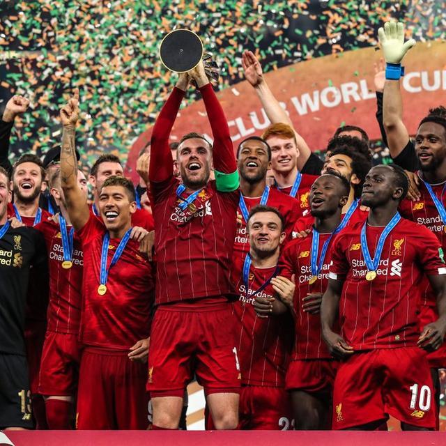 博格巴手术成功停战4周 英媒曝他为欧洲杯留力