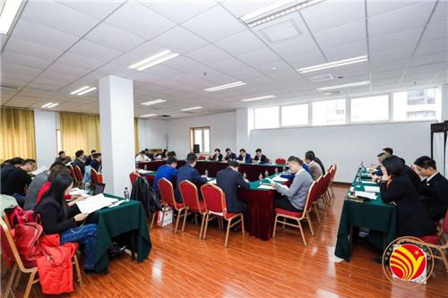 中国农村青年致富带头人协会第三届会员代表大会在京召开