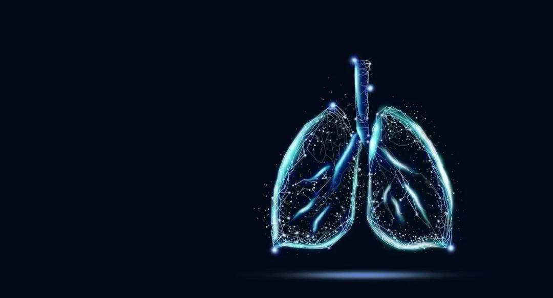 大拇指变形,代表肺气不足 这样养肺调心,除一身疾病