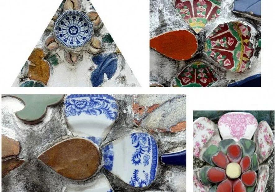 泰国最壮观寺庙,竟是变废为宝的典范!原材料来自中国